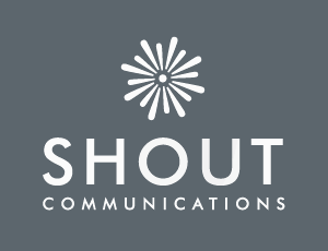 Shout Communications